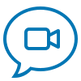 icons8-video-message-100.png
