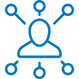 icons8-omnichannel-100.png
