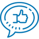 icons8-smm-100 (1).png