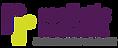 rrpl-logo.png