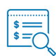 icons8-paid-search-100.png