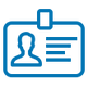icons8-badge-100.png