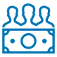 icons8-community-grants-100.png
