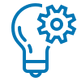 icons8-project-management-100.png