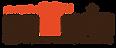 galleria logo 1 (1).png