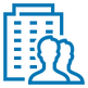 icons8-business-building-100.png