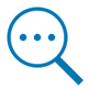 icons8-search-more-100.png