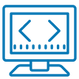 icons8-google-code-100.png