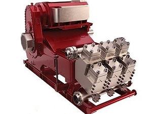 drilling-pump-pz2400.JPG