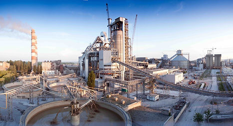cement-plant.jpg