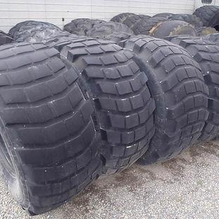 Tires-Michelin-24R21-11802714.jpg