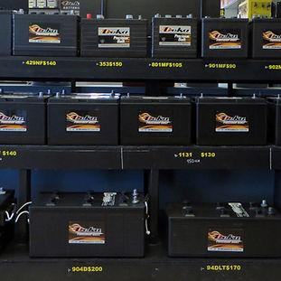 commercial-heavyduty-batteries.jpg