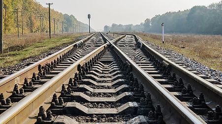 railroad-tracks_1.jpg