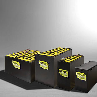 batteries-1.jpg