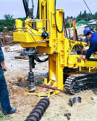 geotechnical_drilling_rig.jpg
