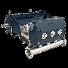 Drilling-Mud-Pumps-Trailblazer.png