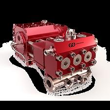 Stimulation-Fracturing-Pumps-GD-1600.png