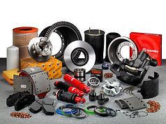 Truck+parts.jpg