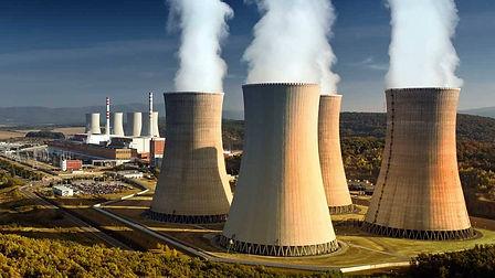 2019-10-24_5db10e211e8dd_nuclear-e155722