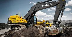 volvo-show-crawler-excavator-ec700c-t3-s