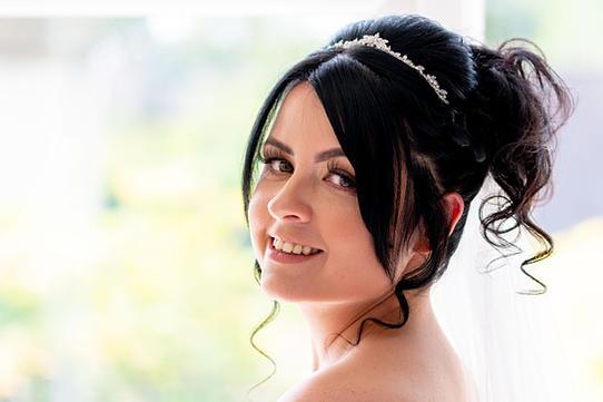 Wedding Photography in Yarm