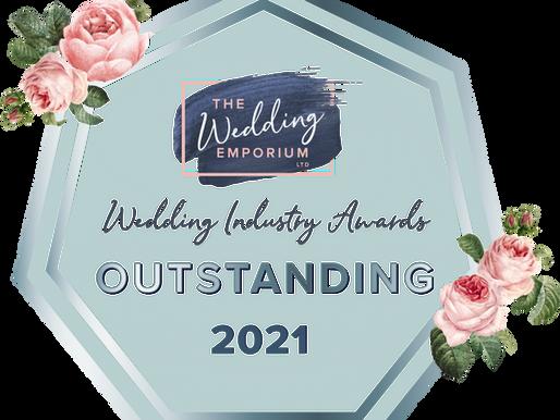 Award Winning Wedding Photographer in Newcastle/North East