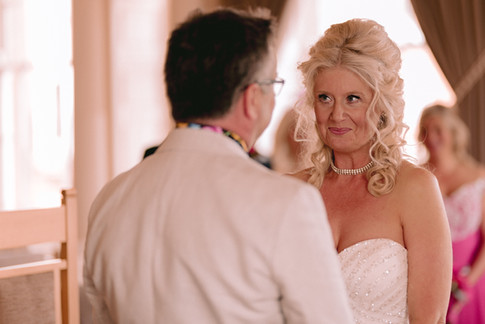 Wedding Photography in Newcastle upon Tyne