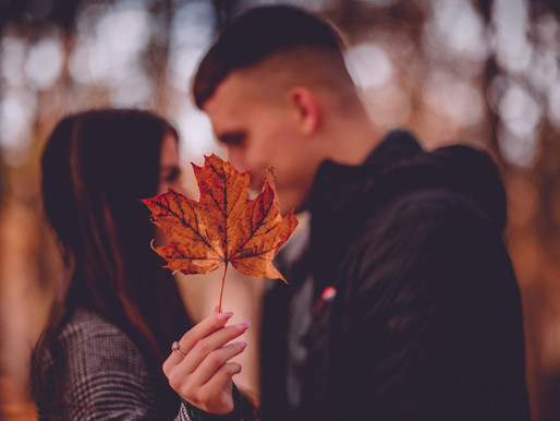 Awesome engagement photography locations