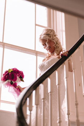 Wedding Photography in Newcastle upon Tyne