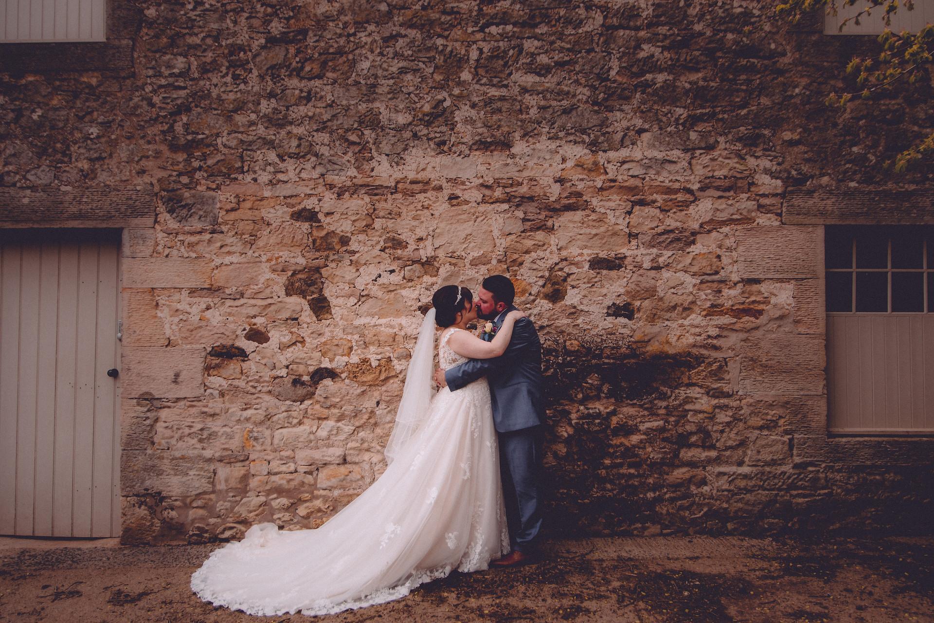 County Wedding Publication28.jpg