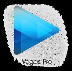Logotip-Sony-Vegas-1.png