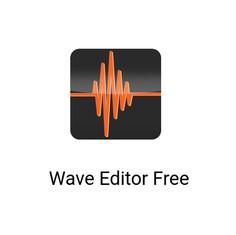 AbyssMedia Wave Editor