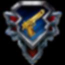 icons gun new 1.png