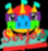 serjo bouncy castles, inflatable rentals