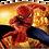 Thumbnail: Spiderman Panel