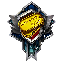 icons TDM new.png