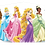 Thumbnail: Princess Panel