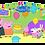 Thumbnail: Peppa Pig Panel