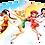 Thumbnail: Fairies Panel