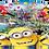 Thumbnail: Minions Panel