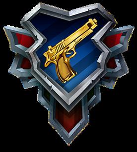 icons gun new.png
