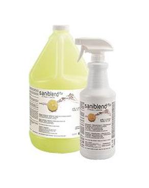 cleaner 1.JPG