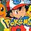 Thumbnail: Pokemon Panel