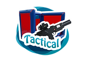 08tactical-png.png