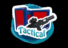 08tactical-png.png