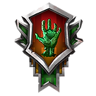 icons zombi new.png