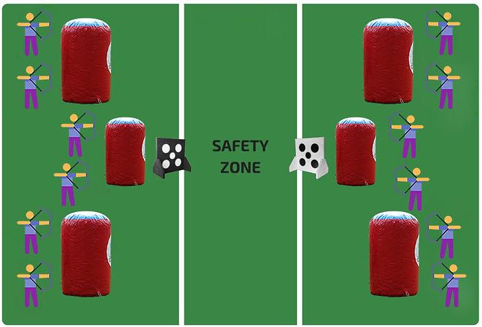 safety zone2.jpg