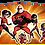 Thumbnail: The Incredibles Panel