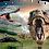 Thumbnail: Dinosaurs Panel