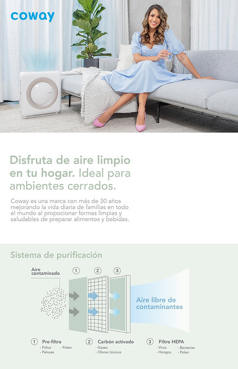Flyer-Aire-02.jpg